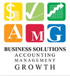 Allison GeiselAMG Business Solutions