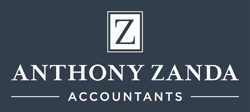 Anthony Zanda Accountant - Townsville Accountants