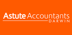 Astute Accountants Darwin - Townsville Accountants