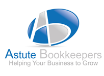 Astute Bookkeepers - Townsville Accountants