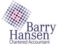 Barry Hansen Chartered Accountant - Townsville Accountants