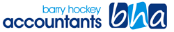 Barry Hockey Accountants - Townsville Accountants