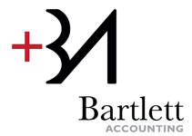 Bartlett Accounting - Townsville Accountants