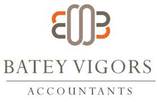 Batey Vigors Accountants - Townsville Accountants