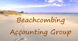 Beachcombing Accounting Group - Townsville Accountants
