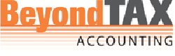 Beyond Tax - Townsville Accountants