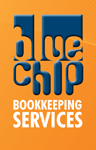Blue Chip Bookkeeping Services Pty Ltd - Townsville Accountants