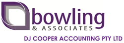 Bowling  Associates - Townsville Accountants