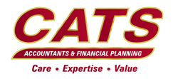 CATS Accountants  Financial Planning - Townsville Accountants
