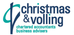 Christmas  Volling - Townsville Accountants