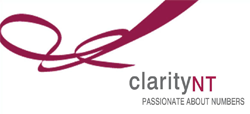 Clarity NT - Townsville Accountants