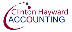 Clinton Hayward Accounting - Townsville Accountants