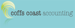 Coffs Coast Accounting - Townsville Accountants