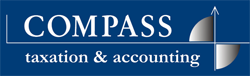 Compass Taxation  Accounting - Townsville Accountants