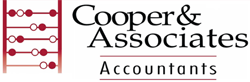 Cooper  Associates Accountants - Townsville Accountants