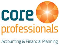 Core Professionals - Townsville Accountants