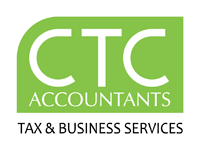 CTC Accountants - Townsville Accountants