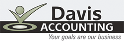 Davis Accounting - Townsville Accountants