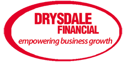 Drysdale Financial