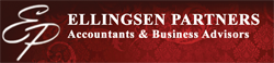 Ellingsen Partners Accountants - Townsville Accountants