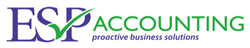 ESP Accounting - Townsville Accountants