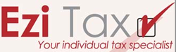 Ezi Tax - Townsville Accountants