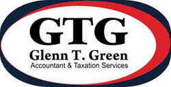 Glenn T Green Accountant  Taxation Services - Townsville Accountants