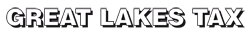 Great Lakes Tax  Accounting - Townsville Accountants
