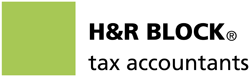 HR Block Tax Accountants - Townsville Accountants