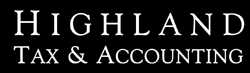 Highland Tax  Accounting - Townsville Accountants