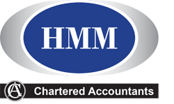 HMM Accountants  Business Consultants - Townsville Accountants