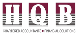 HQB Chartered Accountants - Townsville Accountants