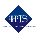 Hunter Taxation Services - Townsville Accountants