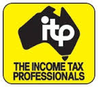 ITP The Income Tax Professionals - Townsville Accountants