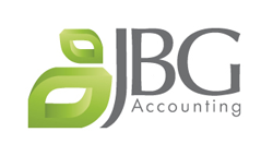 JBG Accounting - Townsville Accountants