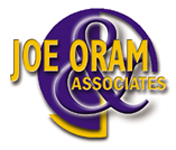 Joe Oram  Associates - Townsville Accountants