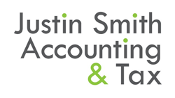 Justin Smith Accounting  Tax - Townsville Accountants