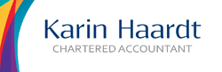 Karin Haardt Chartered Accountant - Townsville Accountants