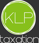 KLP Taxation - Townsville Accountants