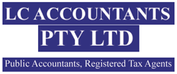 LC Accountants Pty Ltd - Townsville Accountants