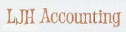 LJH Accounting - Townsville Accountants