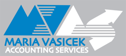 Maria Vasicek Accounting Services