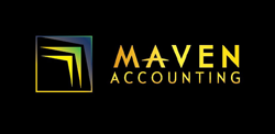 Maven Accounting - Townsville Accountants