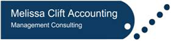 Melissa Clift Accounting - Townsville Accountants