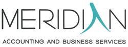 Meridian Accounting  Business Services - Townsville Accountants