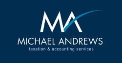 Michael Andrews Taxation  Accounting Services - Townsville Accountants