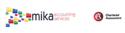 Mika Accounting Services - Townsville Accountants