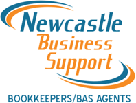 Newcastle Business Support - Townsville Accountants