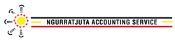 Ngurratjuta Accounting Service - Townsville Accountants