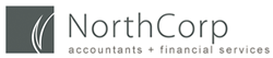 NorthCorp Accountants - NorthCorp Wealth Management - Townsville Accountants